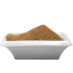 Devil's Claw Powder