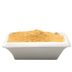 Dong Quei Powder