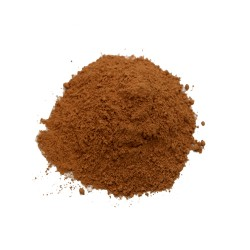 Cocoa Powder Dark, Organic