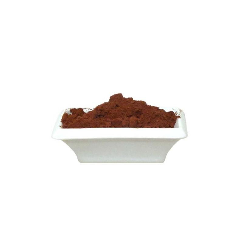 Dutch Cocoa Powder (Alkalized)