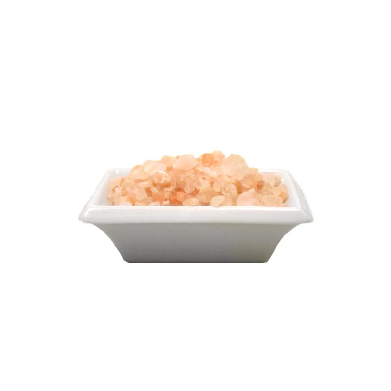 Himalayan Salt, Large
