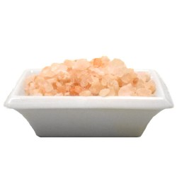 Himalayan Salt, Small