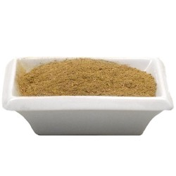 Scullcap Powder